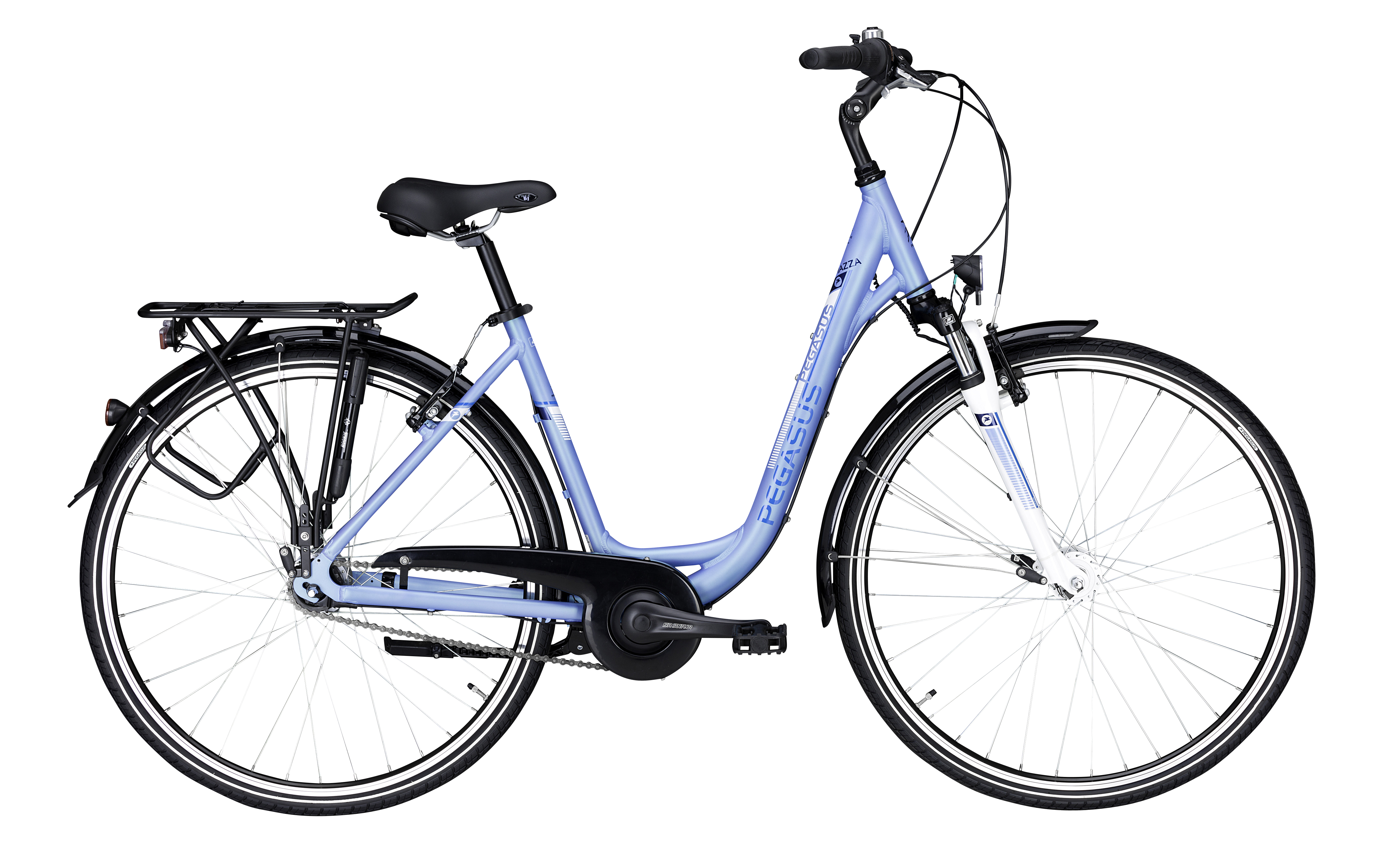 pegasus piazza cityrad 28 zoll fahrrad damenrad shimano 7. Black Bedroom Furniture Sets. Home Design Ideas