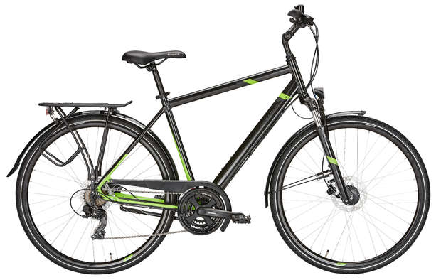 pegasus corona disc trekking 28 zoll fahrrad herren 53 cm. Black Bedroom Furniture Sets. Home Design Ideas